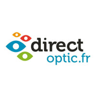 Direct Optic en Île-de-France