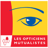 Les Opticiens Mutualistes en Hérault