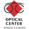 Optical Center en Essonne